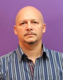 Subdirector Académico Dr. José R. Serracín Pittí