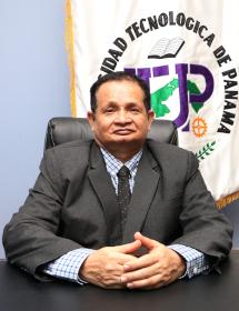 Ing. Oscar Herrera